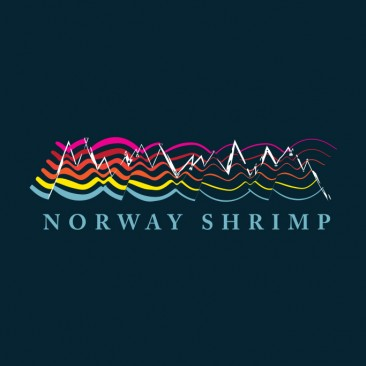 Norway Shrimp | Nordlysreke