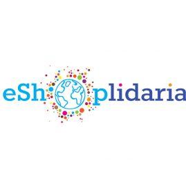 Eshoplidaria