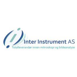 Inter Instrument